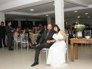 O casamento de Renato e Elisabeth 3
