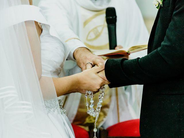 O casamento de Vinícius e Camila em São Paulo, São Paulo 24