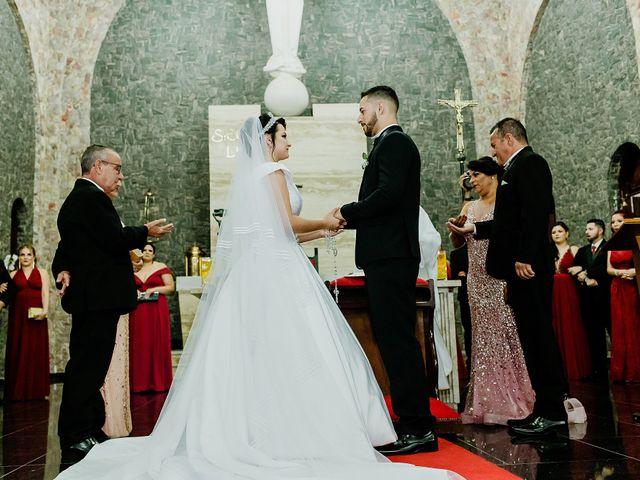 O casamento de Vinícius e Camila em São Paulo, São Paulo 27