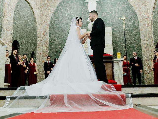 O casamento de Vinícius e Camila em São Paulo, São Paulo 33