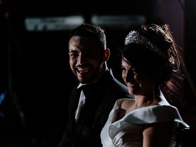 O casamento de Vinícius e Camila em São Paulo, São Paulo 2
