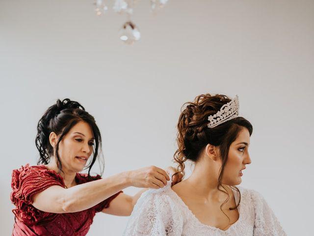 O casamento de Nahor e Priscila em Mauá, São Paulo 30