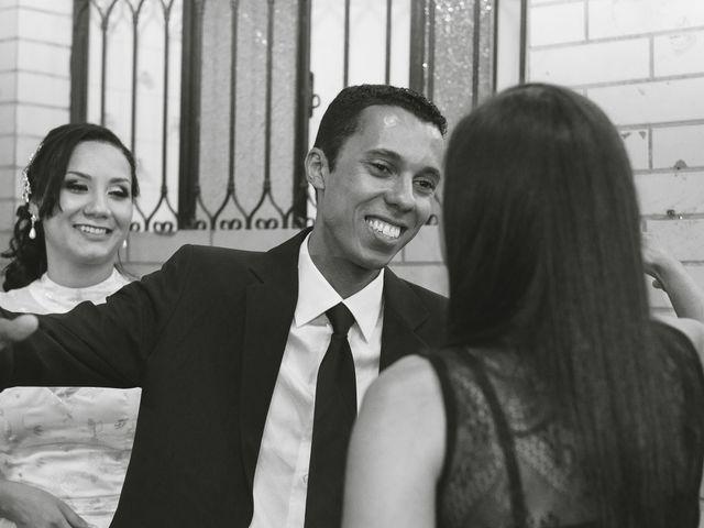 O casamento de Marcel e Carol em Rio de Janeiro, Rio de Janeiro 5
