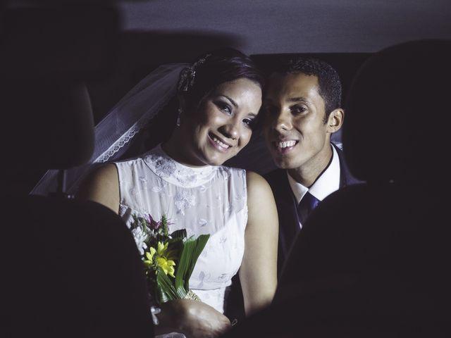 O casamento de Marcel e Carol em Rio de Janeiro, Rio de Janeiro 18