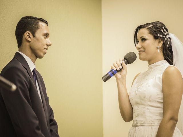 O casamento de Marcel e Carol em Rio de Janeiro, Rio de Janeiro 26