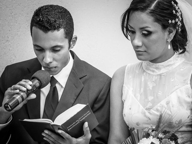 O casamento de Marcel e Carol em Rio de Janeiro, Rio de Janeiro 30