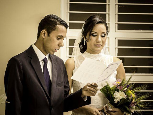 O casamento de Marcel e Carol em Rio de Janeiro, Rio de Janeiro 32