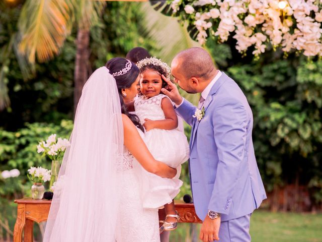 O casamento de Sinésio e Tauane em Salvador, Bahia 31