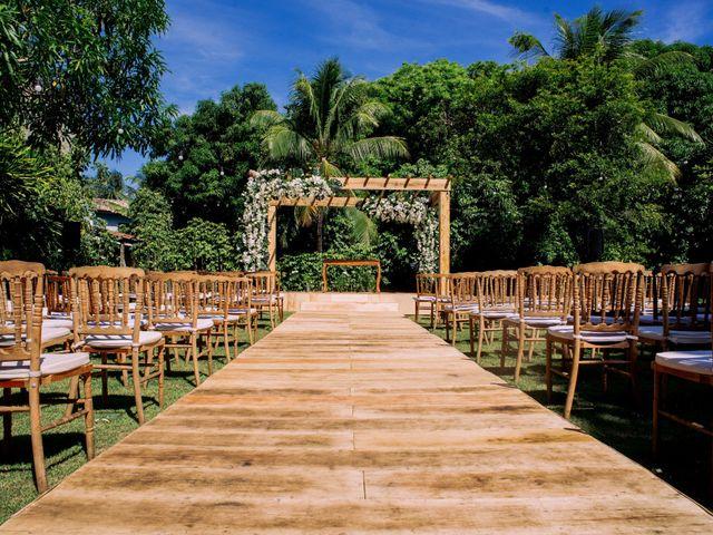 O casamento de Sinésio e Tauane em Salvador, Bahia 95