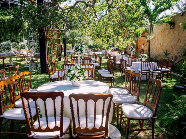 O casamento de Sinésio e Tauane em Salvador, Bahia 98