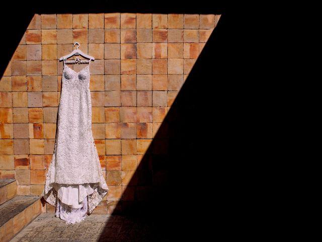 O casamento de Sinésio e Tauane em Salvador, Bahia 111