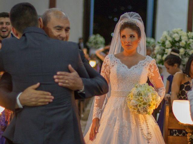 O casamento de Ruan e Tayane em Pirenópolis, Goiás 20