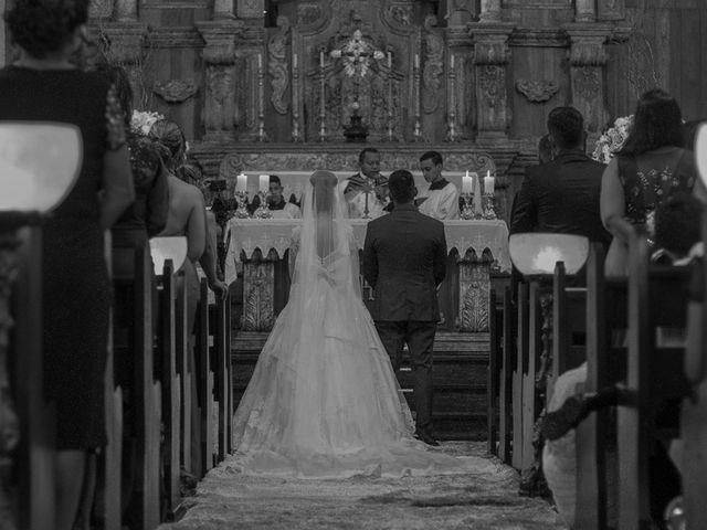O casamento de Ruan e Tayane em Pirenópolis, Goiás 22