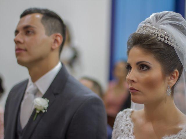 O casamento de Ruan e Tayane em Pirenópolis, Goiás 26
