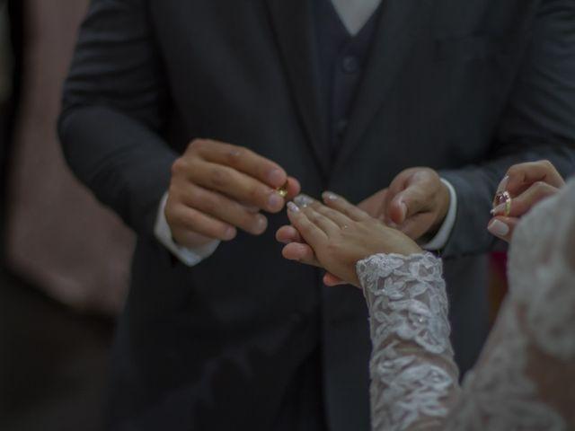 O casamento de Ruan e Tayane em Pirenópolis, Goiás 30