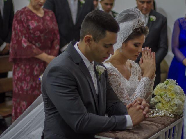 O casamento de Ruan e Tayane em Pirenópolis, Goiás 31