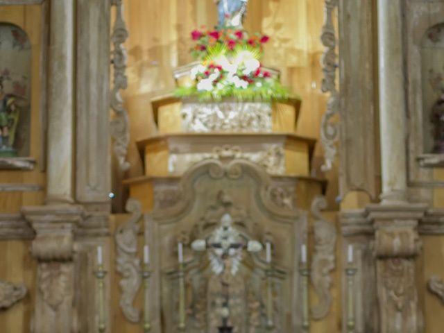O casamento de Ruan e Tayane em Pirenópolis, Goiás 32