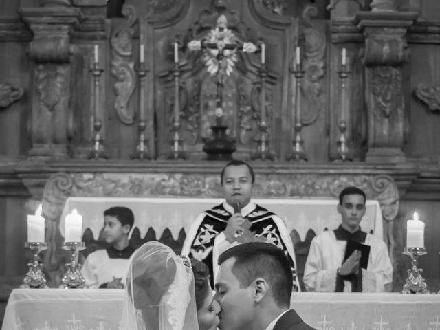 O casamento de Ruan e Tayane em Pirenópolis, Goiás 35