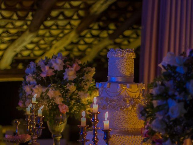 O casamento de Ruan e Tayane em Pirenópolis, Goiás 43