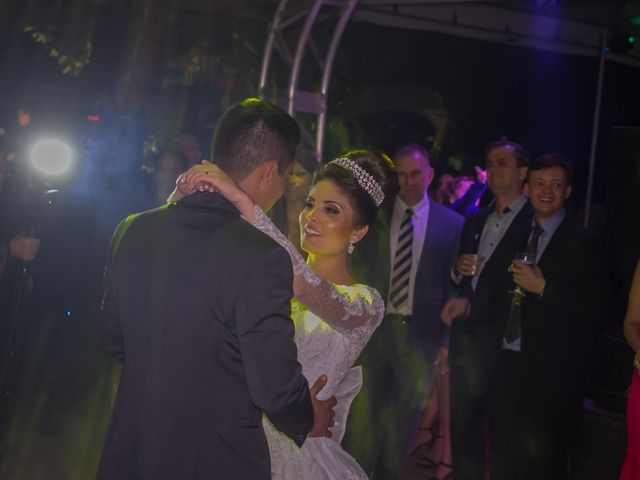 O casamento de Ruan e Tayane em Pirenópolis, Goiás 52
