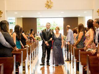 O casamento de Anna e Ricardo 2