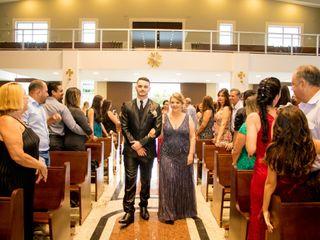 O casamento de Anna e Ricardo 3