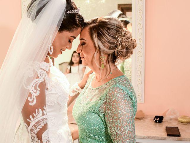 O casamento de Guilherme e Dandara em São Paulo, São Paulo 10