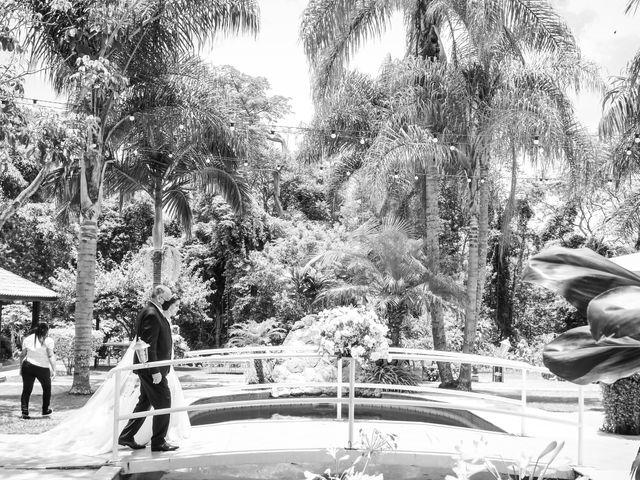 O casamento de Guilherme e Dandara em São Paulo, São Paulo 37
