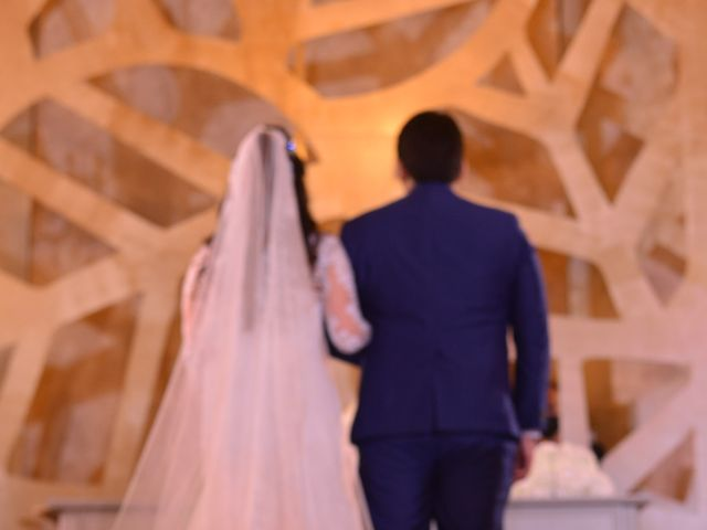 O casamento de Marcirio Neto e Beatriz em São Paulo, São Paulo 16