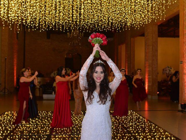 O casamento de Marcirio Neto e Beatriz em São Paulo, São Paulo 25