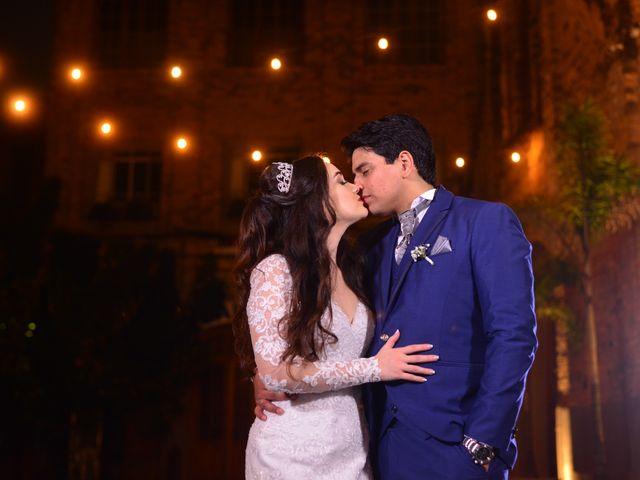O casamento de Marcirio Neto e Beatriz em São Paulo, São Paulo 26