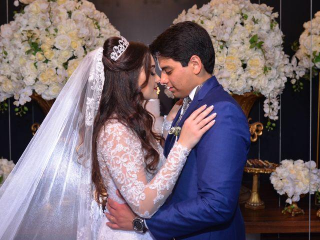O casamento de Marcirio Neto e Beatriz em São Paulo, São Paulo 37