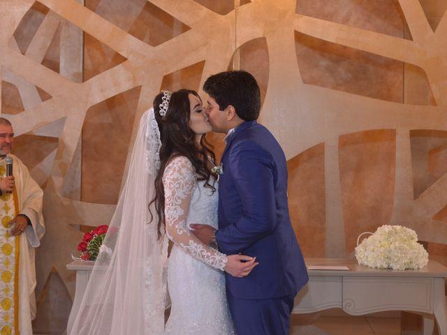 O casamento de Marcirio Neto e Beatriz em São Paulo, São Paulo 41