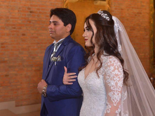 O casamento de Marcirio Neto e Beatriz em São Paulo, São Paulo 42