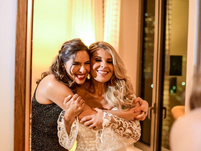 O casamento de Murilo e Paola em São Paulo, São Paulo 8