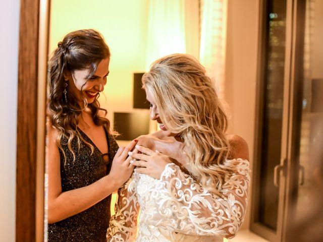 O casamento de Murilo e Paola em São Paulo, São Paulo 9