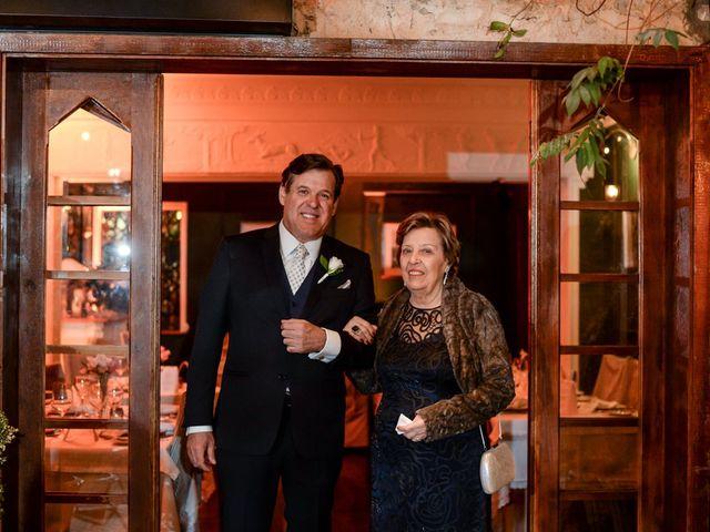 O casamento de Murilo e Paola em São Paulo, São Paulo 26