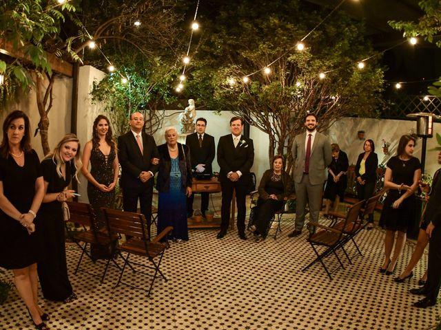 O casamento de Murilo e Paola em São Paulo, São Paulo 27