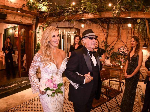 O casamento de Murilo e Paola em São Paulo, São Paulo 30