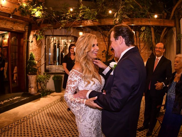 O casamento de Murilo e Paola em São Paulo, São Paulo 31