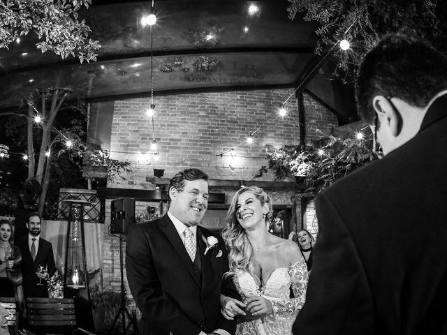 O casamento de Murilo e Paola em São Paulo, São Paulo 37