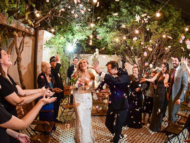 O casamento de Murilo e Paola em São Paulo, São Paulo 44