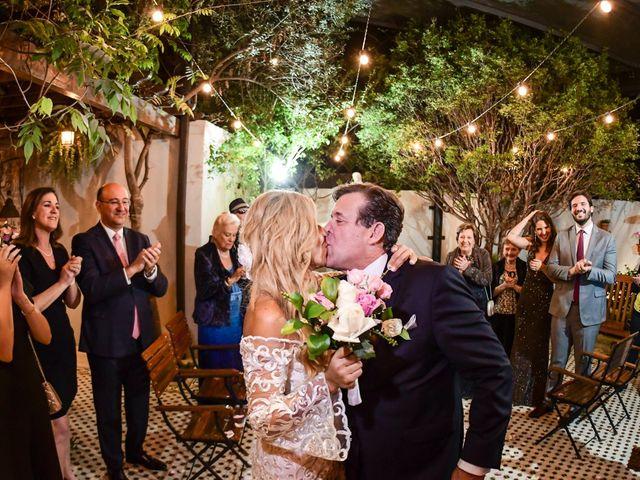 O casamento de Murilo e Paola em São Paulo, São Paulo 47