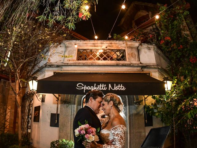 O casamento de Murilo e Paola em São Paulo, São Paulo 48