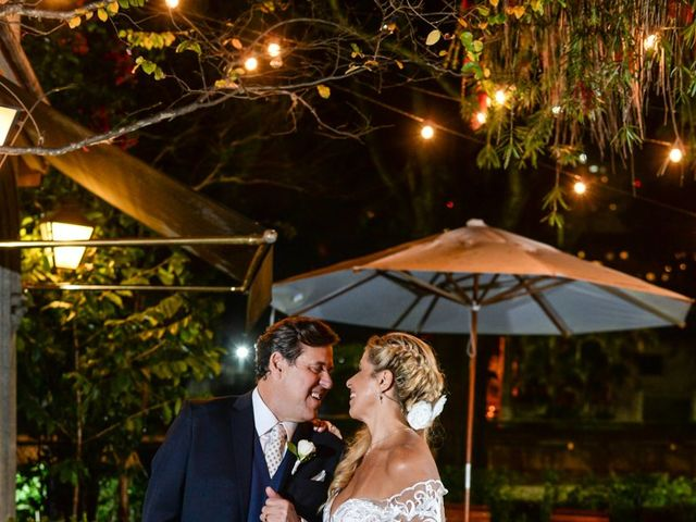O casamento de Murilo e Paola em São Paulo, São Paulo 52
