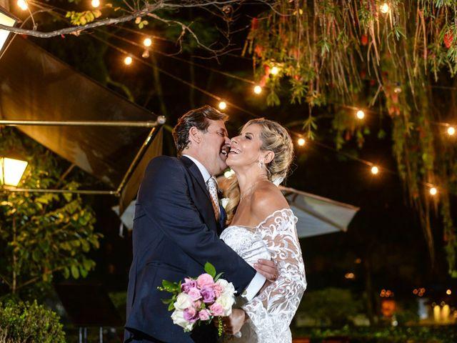 O casamento de Murilo e Paola em São Paulo, São Paulo 53