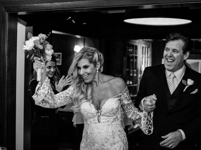 O casamento de Murilo e Paola em São Paulo, São Paulo 57
