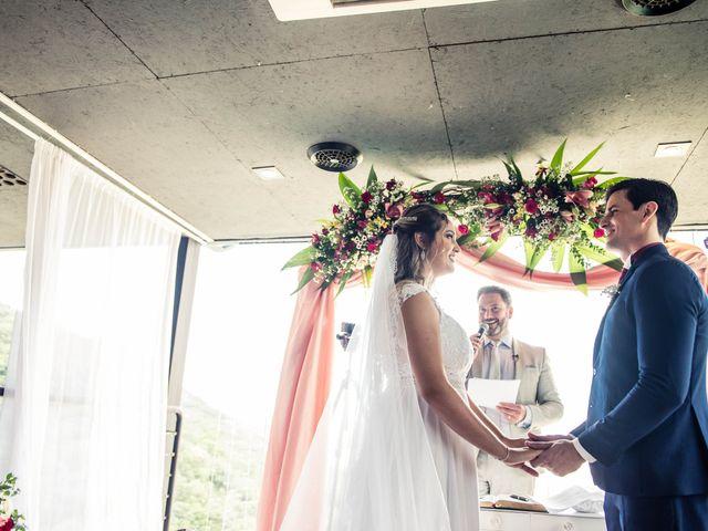 O casamento de Willian e Barbara em Itapema, Santa Catarina 38