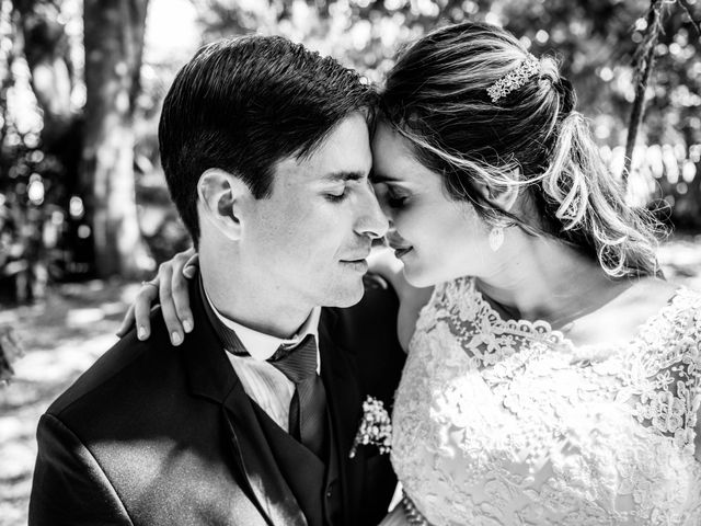O casamento de Willian e Barbara em Itapema, Santa Catarina 64