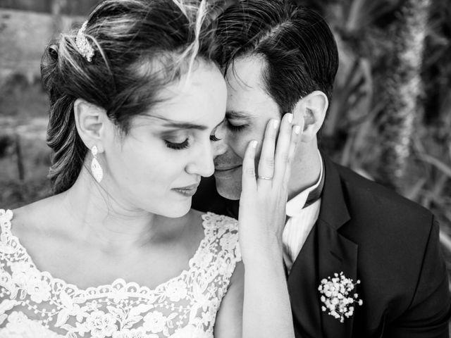 O casamento de Willian e Barbara em Itapema, Santa Catarina 71